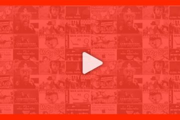 Some of the best YouTube challens for video essays and storytellers
